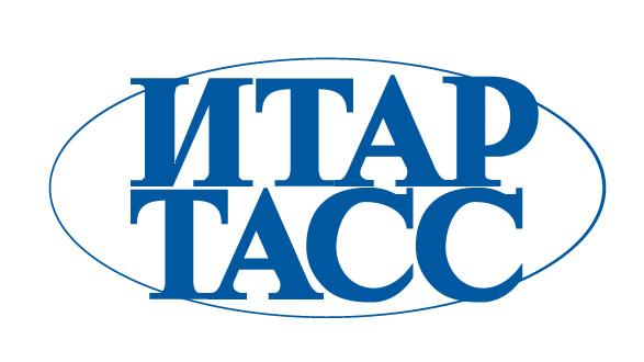 itar-tass-logo